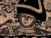 Vsetínská Galerie Stará radnice vystaví výběr z díla valašského malířského rodu Kobzáňů