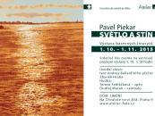 Pavel Piekar - SVĚTLO a STÍN