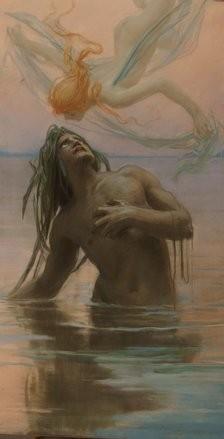 Mytologické mesaliance Maxe Pirnera