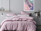Růžově snít