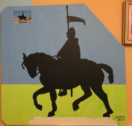 obr Svatý Václav k 141117 (c)L.Ur