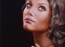 Mona Nina
