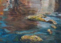 Odrazy v Doubravce