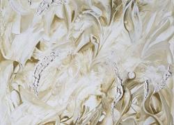 Fantazie Akryl na plátně +…