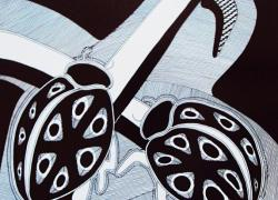 Evoluce – Insecto III.