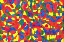 Mozaika 131215