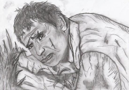 Joffrey de Peyrac