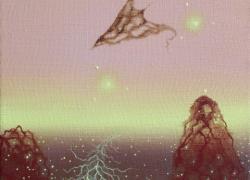 Hvězdná cesta