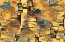 Color composition