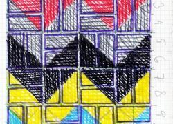 okno světa WWW z TP (c)L.Ur…