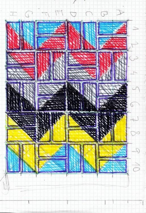 okno světa WWW z TP (c)L.Ur 1510