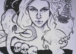 Seagirl
