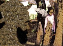 Zázrak na hřbitově