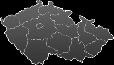 mapa_cz.png