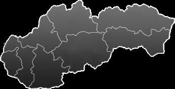 mapa_sk.png
